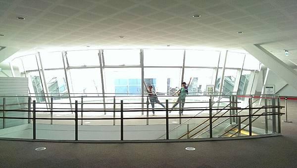 圖書館總館