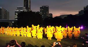 Pikachu Outbreak 2019.jpg