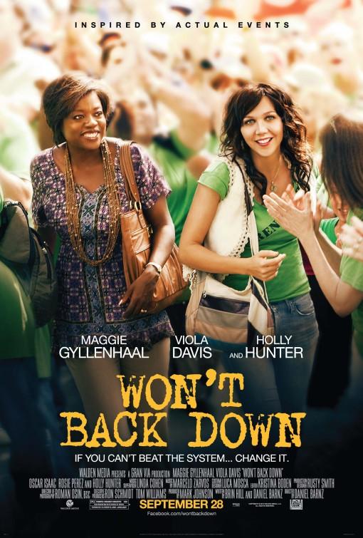 wont_back_down