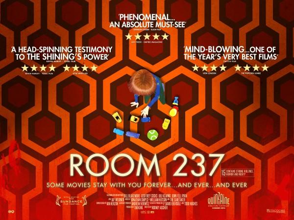 Room-237-Quad-600x450
