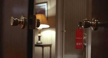 room-237_05