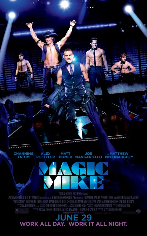 magic_mike_ver2