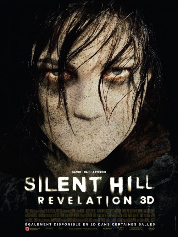 silent_hill_revelation_3d_ver6