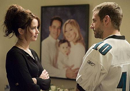 silver_linings_playbook_01
