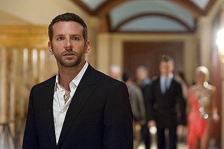 silver_linings_playbook_03