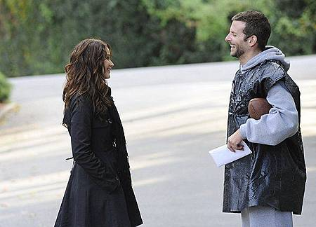 silver_linings_playbook_04