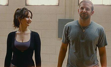 silver_linings_playbook_05