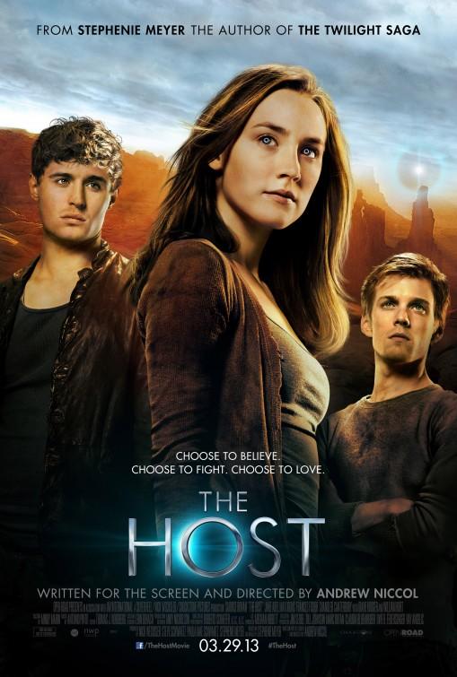 host_ver2