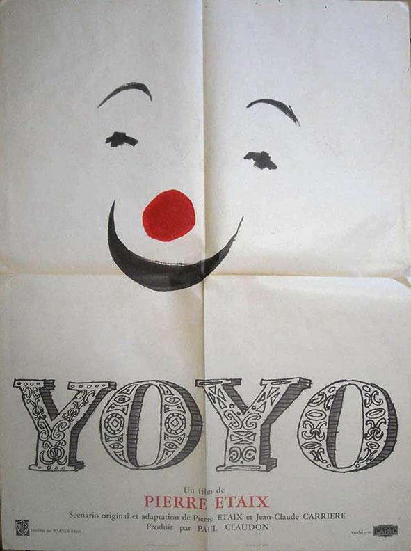 Yoyo_Etaix