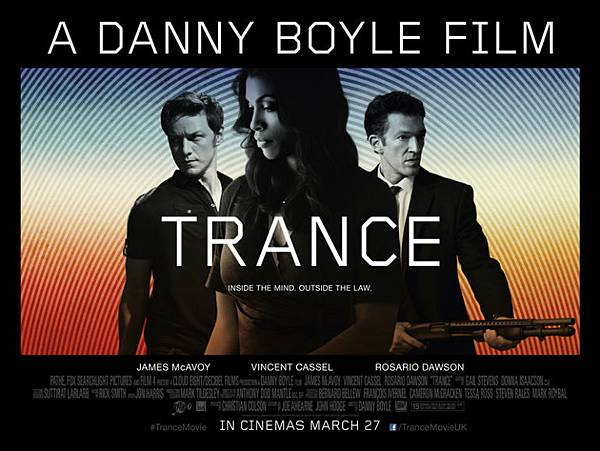 trance-2013-movie-poster