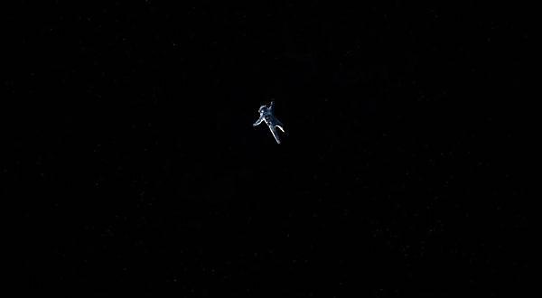 gravity001