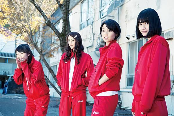kirishima-thing-7
