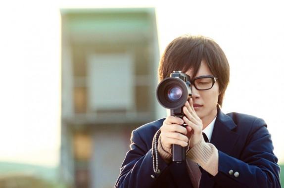 kirishima-thing-1
