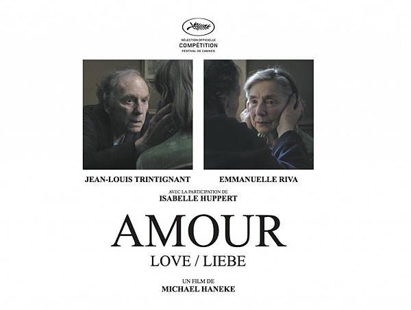amour-haneke-0