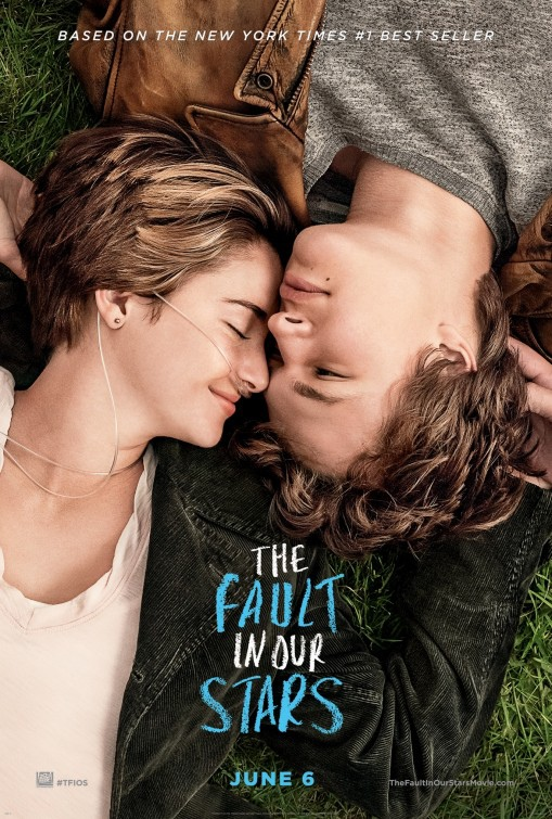fault_in_our_stars_poster