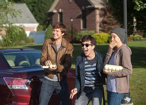 the-fault-in-our-stars-nat-wolff-shailene-woodley-ansel-elgort