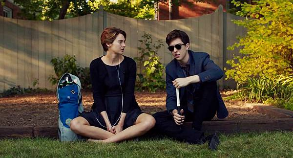 the_fault_in_our_stars_11