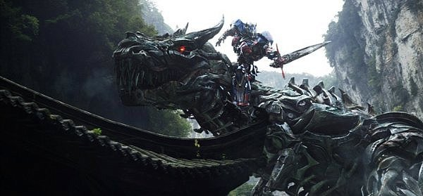 Transformers4_03