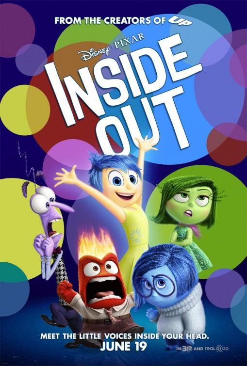 insideout_p