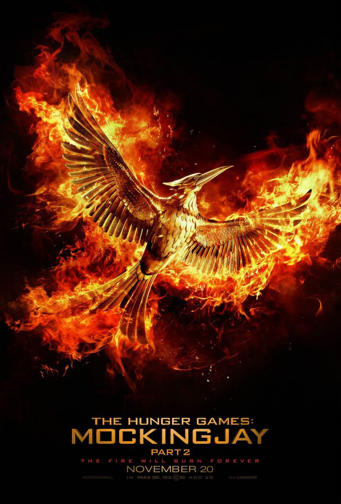 hunger_games_mockingjay__part_two_xlg.jpg