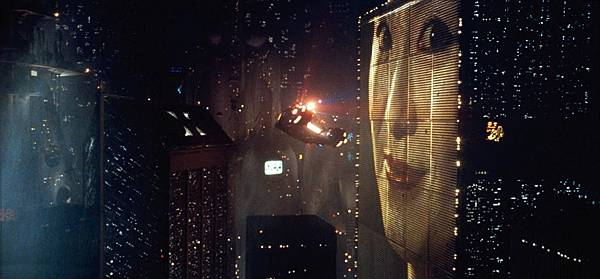 blade-runner-final-cut-blade-runner-final-cut-5-rcm0x1920u.jpg