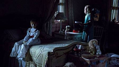 la-et-mn-annabelle-creation-review-20170810.jpg