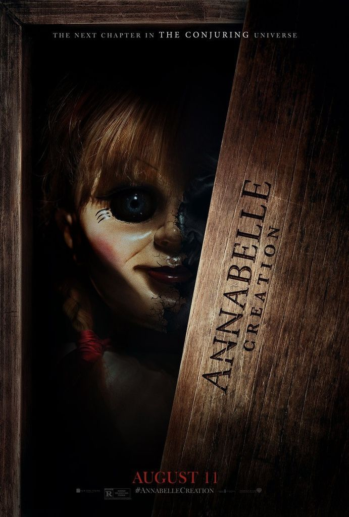annabelle_creation_xlg.jpg