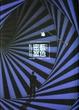 藍色密室.jpg