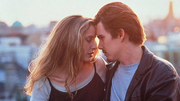 before-sunrise-1-1024x576
