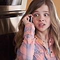 Chloe-Grace-Moretz-Movie-43.jpg