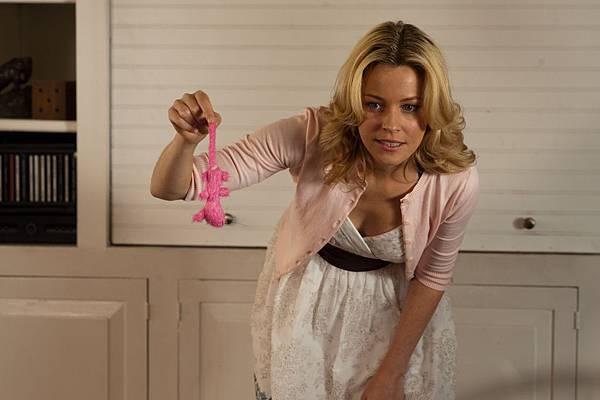 movie-43-elizabeth-banks.jpg