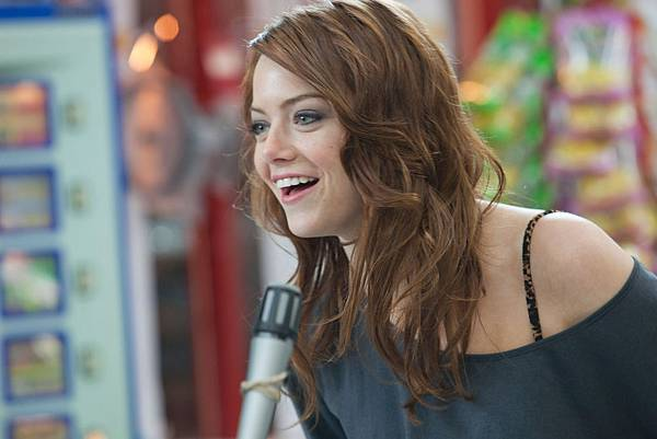 movie-43-emma-stone.jpg