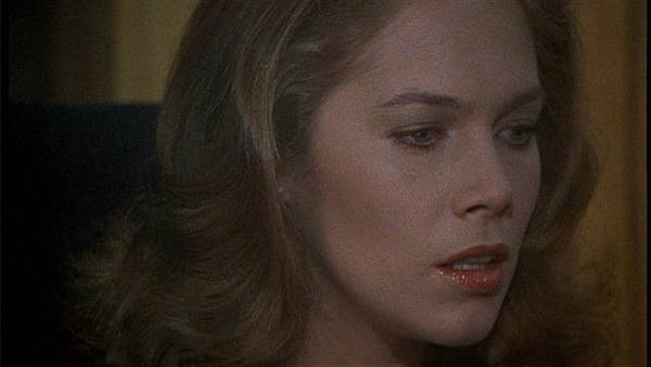 old body heat kathleen turner 10955.jpg