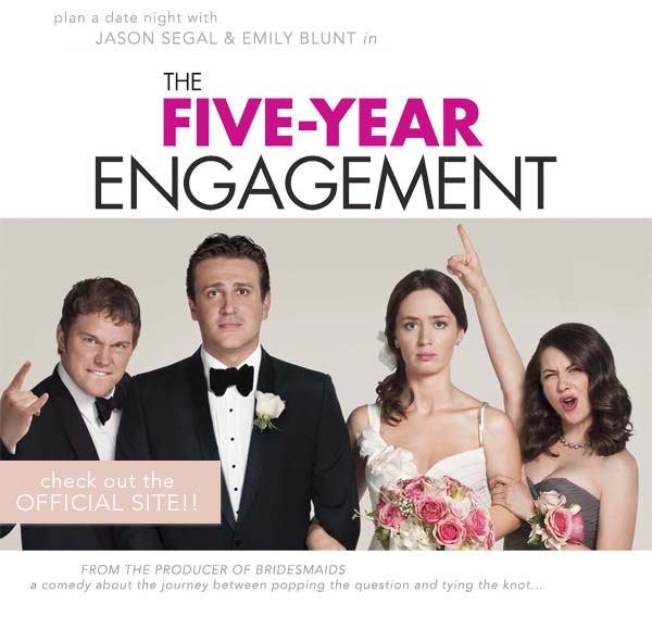 five-year-engagement-sp.jpg