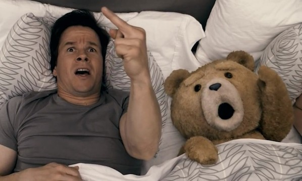 ted-movie.jpg