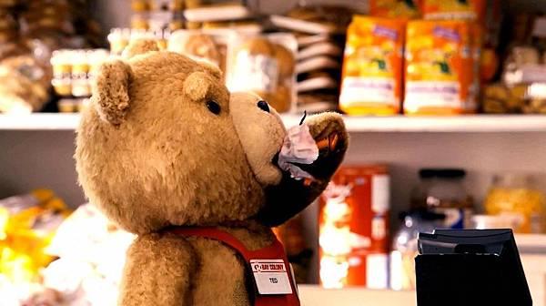 Ted_Movie_Photo_06-1024x573.jpg