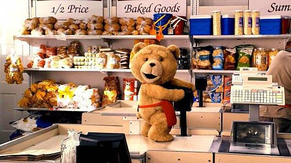 ted_movie_photo_07_650.jpg