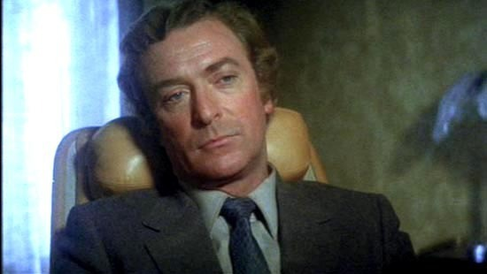 Dressed-to-Kill-michael-caine-5094331-550-310.jpg