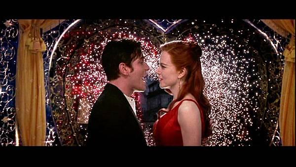 Moulin-Rouge-nicole-kidman-750637_1600_900.jpg