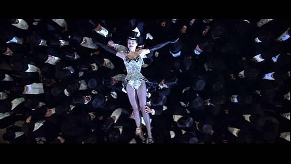 Satine-Moulin-Rouge-female-movie-characters-22920771-1600-900.jpg