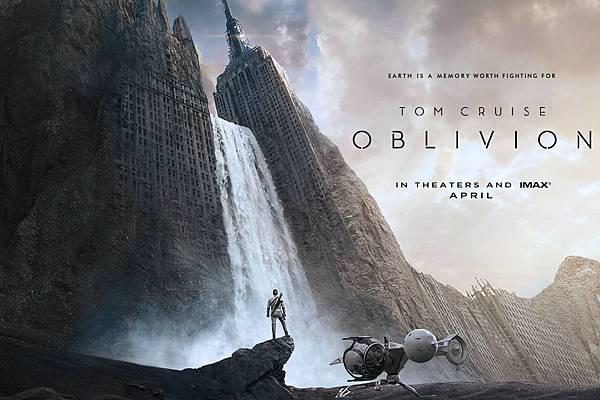 Oblivion-poster-tom-cruise.jpg