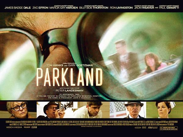 Parkland-Quad.jpg