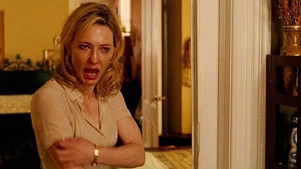 Cate-Blanchett-in-Woody-A-014.jpg