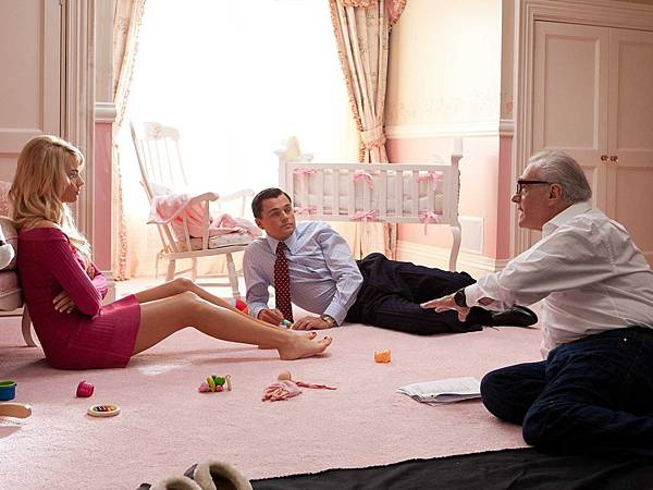if-you-liked-the-wolf-of-wall-street-then-youll-love-this-behind-the-scenes-video.jpg