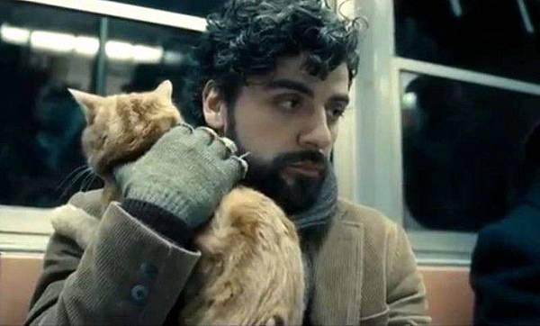 the-title-character-of-inside-llewyn-davis-mdash-and-the-cat-thats-not-actually-his.jpg