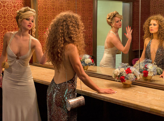 rs_560x415-131210134650-1024.american-hustle-jlaw-amy-adams.jpg