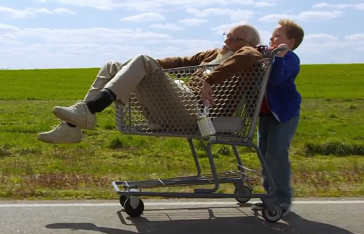 jackass-presents-bad-grandpa-johnny-knoxville.jpg