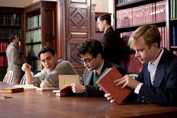 kill-your-darlings-3.jpg