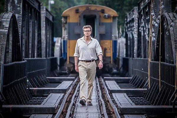 Film_Review_The_Railway_Man-0a12e.jpg