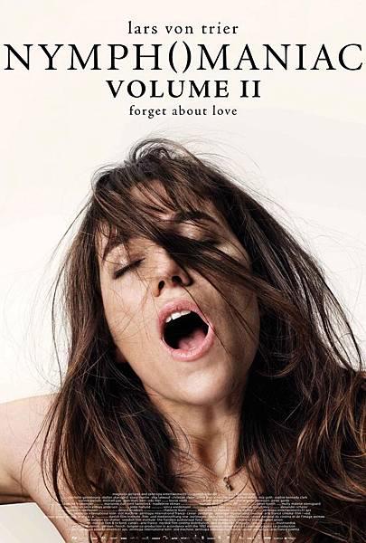 Nymphomaniac-Volume-II-Poster.jpg
